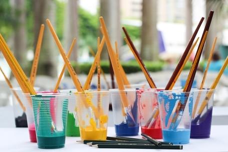 Importance of Art Education